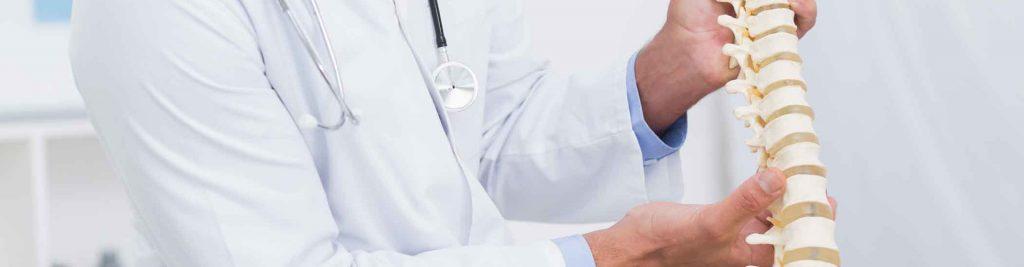 Clinic in Hillside, Medical CClinic in Hillside, Doctors in Burnside, Doctors in Caroline Springs, Doctors in Keilor, Doctors in Sydenham, Doctors in Taylors Lake, Hillside Doctors, Hillside Health Centre, Hillside Medical Centre, Romsey Medical Centreentre Hillside
