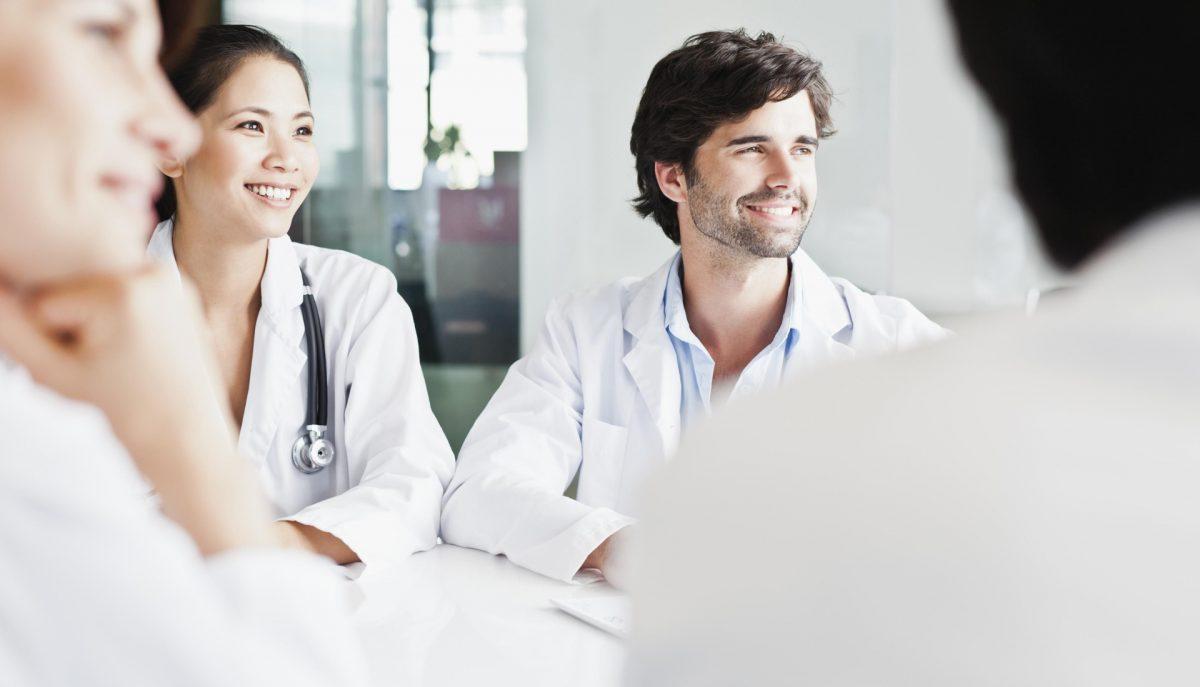 Clinic in Hillside, Doctors in Burnside, Doctors in Caroline Springs, Doctors in Keilor, Doctors in Sydenham, Doctors in Taylors Lake, Hillside Doctors, Hillside Health Centre, Hillside Medical Centre, Romsey Medical Centre